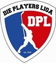 dpl_logo_183
