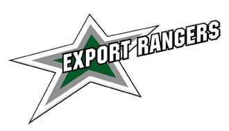exportrangers_logo