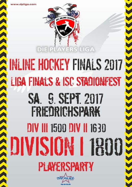 Plakat_Inline_Finals_2017