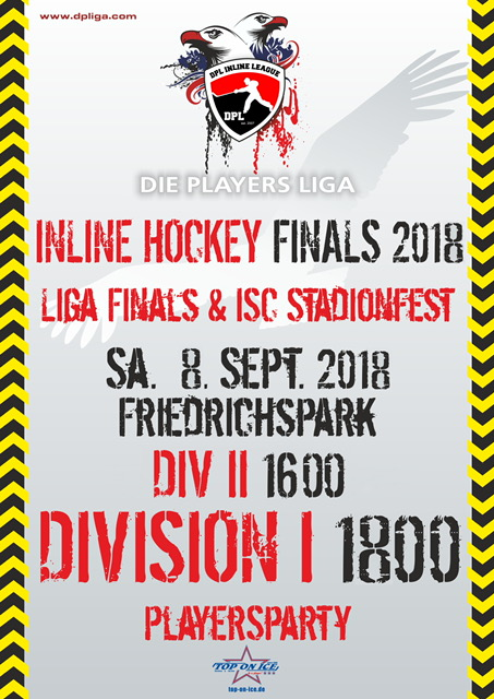 Plakat_Inline_Finals_2018